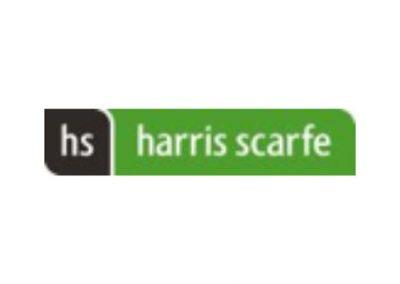 harrisscarfe.com.au