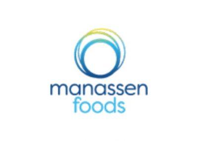 manassenfoods.com.au