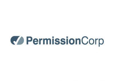 visit permissioncorp.com.au