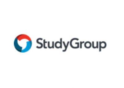 studygroup.com