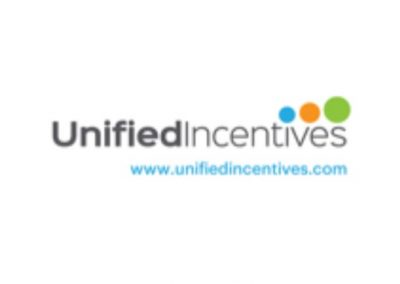 unifiedincentives.com